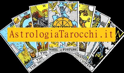 AstrologiaTarocchi